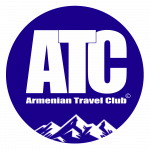 Armenian Travel Club